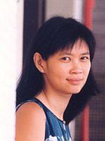 FASS Staff Profile