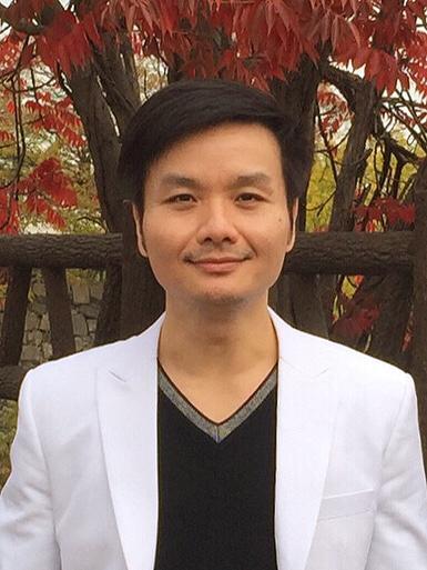 ASSOC PROF DR LIM WEE HUN STEPHEN - FASS Staff Profile